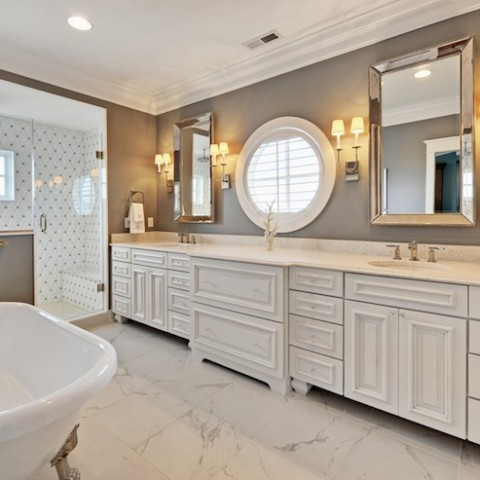 amazing-bathroom-vanity-pa