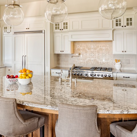 granite-countertop-tabletop-va