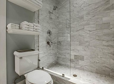 marble-bathroom-pittburgh-pa