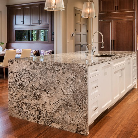 mider-cut-kitchen-countertop-pa
