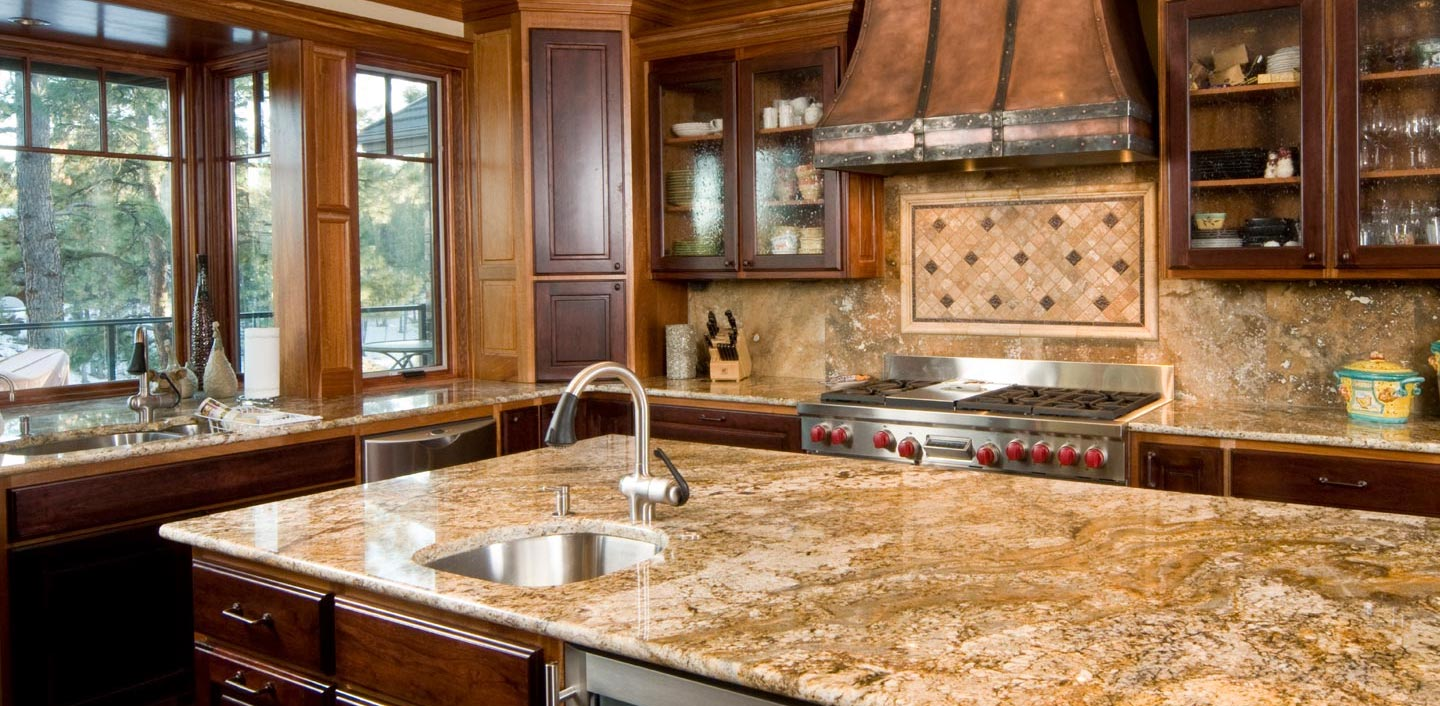 Granite countertops from 1999 installed up to 30 sq ft