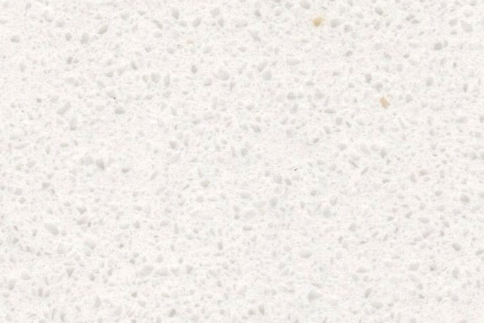 Pittsburgh Countertops 187 Quartz Countertops From 2650